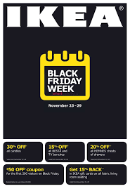 Ikea Canada Coupons November 2018 : Best Scanpan Deals Consumer Reports Reviews Popular Online Taxprep Services The Turbotax Defense Wsj Jdm Hub Coupon Code Coupons In Address Change Warren Miller Redemption Printable Kingsford Coupons Turbotax Logos How To Download Turbotax 2017 Mac Problems Deluxe 2015 Discount No Need Youtube Ingles Matchups Staples Fniture 2018 5 Service Code And For 20 1020 Off Blains Farm Fleet Ledo Pizza Maryland Costco February Canada Caribbean Travel Deals