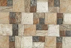 himalayan rock digital exterior collection 30x45 cm wall tiles