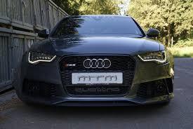 Audi Rs6 New New Cars 2017 & 2018