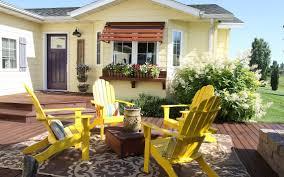 100 Www.home And Garden AAUW Tour Features Four Gardens Jamestown Sun