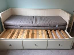 Ikea Hemnes day bed in Southville Bristol