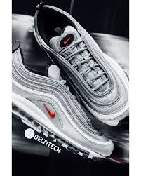 """Deltitech Brands On Instagram: """"Nike Air Max 97 - Silver ... Latest Finish Line Coupons Offers September2019 Get 50 Off Coupon Code Nike Pico 4 Sports Shoes Pink Powwhitebold Delta Force Low Si White Basketball Score Fantastic Savings On All Your Favorites With Road Factory Stores 30 Friends Family Slickdealsnet Coupon Code For Nike Air Max Bw Og Persian 73a4f 8918c Google Store Promo Free Lweight Running Footwear Offers Flat Rs 400 Off Codes Handbag Storage Organizer Gamesver Offer Tiempo Genio Tf Astro Turf Trainers"""