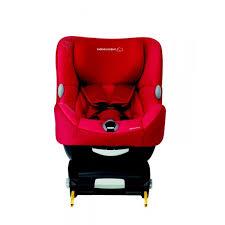 siege milofix bebe confort siège auto gr0 1 milofix bebe confort black babydrive
