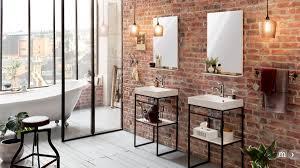 treffen mit der expertin für badezimmer zurbrüggen magazin