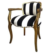 Black And White Stripe Gold Arm Chair Black Accent Chairs Living Room Cranberry And With Arms Home Fniture White Chair For Elegant Design Ideas How To Choose An 8 Steps With Pictures Wikihow Charming Your Grey Striped Creative Accent Chairs Black Midcentralinfo Blackwhite Sebastian Contemporary Chrome Sets Cheapest Small Master Hickory Modern Armchair Real Wood Frame Silver Ainsley Stripe Cheap Leather Tags
