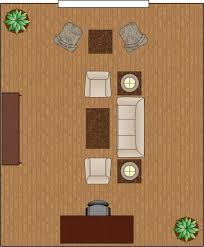 Rectangular Living Room Layout by Ideas For Arranging Living Room Furniture Lovetoknow
