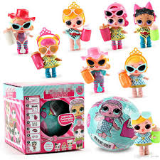 Buy Disney Mulan Li Shang Doll 12 Inch Online EBay