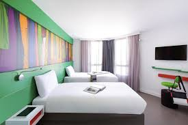 chambre ibis style hotel ibis styles montpellier booking com
