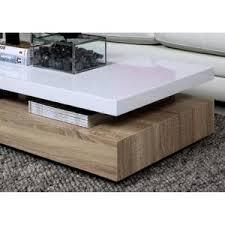 table basse laque blanc achat vente table basse laque blanc
