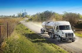 Home - Liquid Trucking : Liquid Trucking Truck Trailer Transport Express Freight Logistic Diesel Mack Equipment Atlantic Bulk Carrier Trucking Services Killoran Trucking Adams Rources Energy Inc Crude Oil Marketing Truck Keland Florida Polk County Restaurant Attorney Bank Church Transports Indian River Trucks And Heavy Digital
