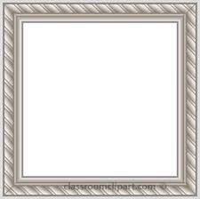 28 Collection Of Picture Frame Clipart Transparent Background