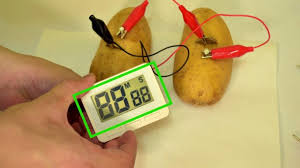 symbols charming sciplanet potato battery how make to a charger
