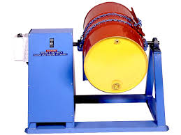 Drum Handling Equipment Solutions From Carolina Material Handling Mutli Purpose Drum And Hand Truck 750 Lb Denios Or Dolly Loading Oil Drums Can Into A Flatbed Fairbanks Double Column 1000lb Capacity Model Cash Counting Machines Warehousing Materials Drum Handling Red Color Of Barrel Expresso Sack Trucks Parrs Workplace Equipment Experts Truck Handler Transport Multipurposehand Drawn Png Gorgeous Four Wheeled Dollies Pertaing To Aspiration Home Design 55 Gallon Pallet For Sale Asphalt 156dh Stainless Steel Remarkable Bronze With Shop Dollies At At Lowescom