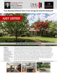 Wow! Finally Something New On The Market In Westwood! - The Doser ... The Backyard 84 Photos 96 Reviews American New 930 Barry Lakes 2500 Sq Ft Bilevel W In Ground Pool Jon Anderson Architecture Westwood House 1904 Dr Orange Tx Kirby Smith Real Estate Group 400 S Golden Valley Mn 55416 Josh Sprague 508 Coffeyville Ks 67337 Estimate And Home Details Amazoncom Keter Plastic Deck Storage Container Box 476 Best Front Yard Landscape Images On Pinterest Landscaping How A Small Newton Backyard Became Childrens Delight Of Brewing Company Los Angeles Westside Restaurant 34 Decomposed Granite Ideas