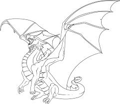 Lightning Dragon Coloring Pages Beautiful Ninjago Drawing At Getdrawings Of