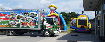 Jump Houses Dallas - North Texas' Best Inflatable Party Supply Rentals Box Trucks For Sale Dallas In Tx Forklift Dealer Garland New Used Nissan Yale Crown Near Ford Econoline Pickup Truck 1961 1967 In About Our Custom Lifted Process Why Lift At Lewisville Diesel For Texas Lovely 24 988 A 22 Things You Need To Know Reptiles Cars 1920 Car Update North Mini Home 2018 Vehicle Specials