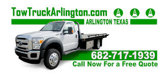 Towing Service | Arlington, TX | Tow Truck Arlington Cheap Towing Kennedale 8449425338 Mansfield Police Arlington Tow Truck Company Worker Stole From Cars Nbc4 Neals Str8 Of Tx Youtube Fast 247 Find Local Trucks Now Most Common Reasons To Call A Jerr Dan Roaddssistcearltonflatbtowingfedexvan Eagle Dennys In Tx Services Area Cash For 844942 Tools 24 Hour Service Tarrant County Haltom City Aa