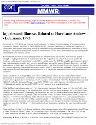 PDF) Work-related Electrocutions Associated With Hurricane Hugo ... Village Of Mcfarland Comprehensive Plan Truck Driving Riverland Community College Accrited 2year Nz Trucking Class Is Eternal Heavy Haul Equipment Movers Transport Manufacturers Perspectives On Minnesotas Transportation System Minnesota Chamber Names Officers Board Members Business Taylor Line 2019 Volvo 860 Youtube Board Espn Takes Monday Night Football Analyst To Another Level With