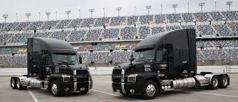 100 Semi Trucks For Sale In Kansas Mack