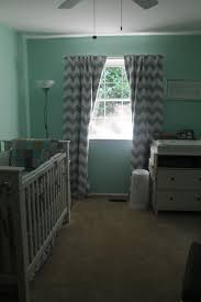 Kohls Eclipse Blackout Curtains by Curtains Patterned Curtains Kohls Drapes Mint Green Curtains