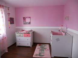 comment peindre une chambre comment peindre chambre mansardée collection et chambre mansardee