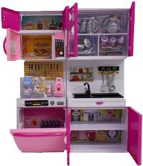 be you own label dora the explorer kitchen set for happy little