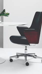 Humanscale   Ergonomic Office Furniture Solutions