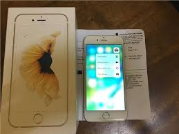 Apple iPhone 6S New M sia Warranty R end 6 1 2017 1 15 AM