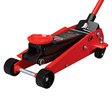 35 Ton Floor Jack Napa by Tons Floor Jacks