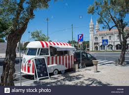VW Ice Cream Van In Belem, Lisbon, Portugal Selling Freshly Made Ice ... Ice Cream Van In New Stock Photos Catering Cart Rental Private Label Uber Is Coming To Toronto On Friday August 11th 2017 Henryicecream Offers Ondemand Day Inccom Truck The Long Hot Fiasco Of 2012 Eats Food Delivery Coming Portland This Month I Scream You We All For Ice Cream Mailonline Deli Aventri Office Photo Glassdoor An Truck Mildlyteresting Rmh Dallas Twitter So Much Fun When Delivers Free