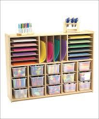 Art Easel Desk Kids Art by Art Desk For Kids Art Easel Desk A Manufacturer Of Quality Plastic