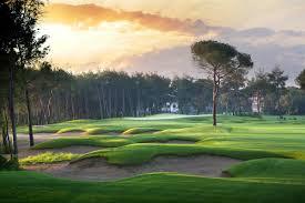 Pumpkin Ridge Golf Course by The Golf Travel Guru January 2015