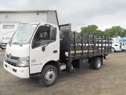 Stake Bed Trucks For Sale In Pennsylvania Bentley Car Rental Alternatives Near Lax Los Angeles Ca Airport Hino Special Floor Mat Sale For A Limited Time Stake Bed Trucks For In Pennsylvania Fuso Truck Services Brad Fritz Senior Lease Account Manager Velocity Rental Rent Bentayga Hire All Price And Pictures Limo Aruba Limousine Leasing Car Repair 307 Heron Dr 2008 338 Cab Chassis Hinorefrigeratedtrucks Bentleytruckservices Rentaltrucks Legends Rentals Best Classic Exotic Suv Luxury Truck Isuzu Npr Columbia Sc Usa 41257