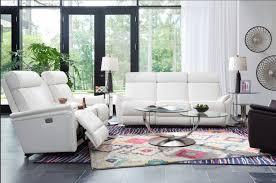 Havertys Parker Sectional Sofa by Beckett Sofa Reviews Centerfieldbar Com