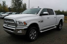Price For 2018 RAM 2500 In Jonquiere, Near Alma & Chicoutimi   The ... Used 2002 Dodge Ram 2500 59l Parts Sacramento Subway Truck New Ram 1500 For Sale In Edmton 2008 Big Horn At Country Diesels Serving Pickup Review Research 82019 And Dodgeram Dealership Freehold 2007 Diesel 4x4 Laramie Autocheck Certified 2011 Overview Cargurus 4x4 Best Loaded 2010 4wd Crew Cab Power Pro Trucks Plus Fresh Lifted 2017 Laramie 44 For