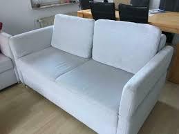 ostermann multi flex sofa mit rückenkissen und bettkasten