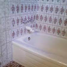 Bathtub Reglazing Kitchener Waterloo by Bathtub King Refinishing Services 1115 Cerstlawn Drive