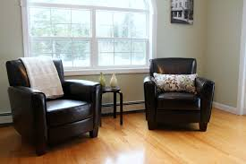 Living Room Chairs Target by Chair Target Club Chair Pinterest Chairs