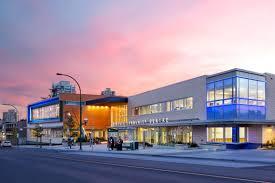 100 Cei Architecture Edmonds Community Centre Engages Community Phoenix Glass