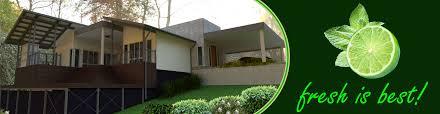 100 Split Level Project Homes Pole Brisbane And Gold And Sunshine Coast Flexible