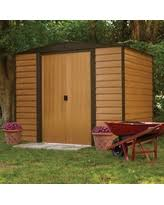 6 X 5 Apex Shed by Great Deals On Garden Sheds 6x4