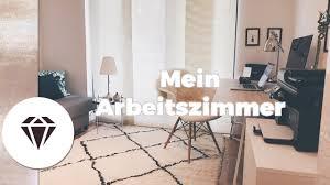 arbeitszimmer inspiration i einrichtung deko tipps i interiordesign by nela