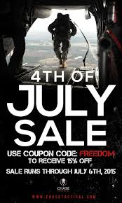 4th Of July Sale At Chase Tactical | Jerking The Trigger Chase Refer A Friend How Referrals Work Tactical Cyber Monday Sale Soldier Systems Daily Coupon Code For Chase Checking Account 2019 Samsonite Coupon Printable 125 Dollars Bank Die Cut Selfmailer Premier Plus Misguided Sale Banking Deals Kobo Discount 10 Off Studio Designs Coupons Promo Best Account Bonuses And Promotions October Faqs About Chases New Sapphire Banking Reserve Silvercar Discount Million Mile Secrets To Maximize Your Ultimate Rewards Points