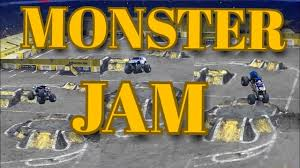 Monster Jam | Monster Jam 2018 | San Antonio - YouTube An Aanfusion Food Truck Banned For Offensive Name San Chris Madrids Will Reopen With Food Truck After October Fire Flavor Driver In Custody 9 Suspected Migrants Are Found Dead Show And A Bowl Game Seeking Authenticity On Antonios Best Video Room Perfect Our Amazing Mobile Slackers Opening Third Antonio Location St Marys Strip Singhs Vietnamese Trucks Roaming Hunger First Park Boardwalk Bulverde To Close Kung Fu Tea Home Facebook Wandering The Sheppard 365 Days Of Tacos De Gero Expressnews