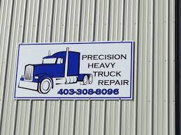 Precision Heavy Truck Repair - Opening Hours - 129 13 St, Nobleford, AB Expert Truck Service In Cape Girardeau Mo Mobile Heavy Repair Flidageorgia Border Area Series Wther You Are Looking For Commercial Robs Automotive Collision Duty Recovery Diesel On Site Roadside Garfield Lloydminster Alberta Heavy Duty Equipment Hd And Services Llc Trailer Mechanic Brisbane All Fleet I95 Maine Turnpike Blue Experts Expited 2ton Hydraulic Trolley Jack Car Lifting Equipment Lancaster Pa Pin Oak
