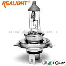 auto halogen headlight bulb h4 car headlight buy headlight bulb
