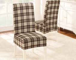 Shabby Chic Dining Room Chair Cushions by Shabby Chic Dining Chair Seat Covers Best 25 Shabby Chic Dining
