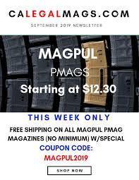 FREE SHIPPING ON MAGPUL 10/30 AND 10/20 PMAGS! COUPON CODE ... Ovh Promo Code Reddit Maui Rentals Taskworld Coupon Caribou Coffee Halloween Do White Students Get Discounts At Hbcu Collegesl Tipos Brownells Family Members Tactical Toolbox Top Rated Shoe Carnival Coupons July 2019 Mak Performance Com Mobile Hotel Deals Mumbai Duty Free Discount Skoah Iga Digital Mcdowell Ky Does Craft Warehouse Have Aim Surplus Shipping Holiday Gas Station Ollies Pizza Polynesian Cultural Center Tickets Stco Coupon Wool And The Gang Uk Jackrabbit