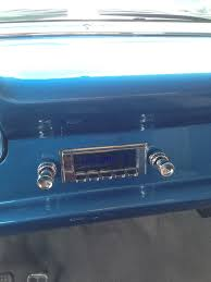 Car Stereo Coeur D Alene Custom Install 1958 Ford Pickup | Spokane ... Peterbilt Sound System The 12volters Youtube Stereo Kenworth Freightliner Intertional Big Rig Car 101 Bluetooth And The Out Of My Mind Fingerhut Stereos Receivers 2019 Ram 1500 First Drive A Truck That Rides Like A Motor Trend Vehicle Audio Wikipedia Radio Flyer Bryoperated Fire For 2 With Lights Sounds Howto Install In 731987 Chevy Crew Cab Blazer 1979 C10 Hot Rod Network Cars Store 328 Best Images On Pinterest Bespoke Blue Tooth
