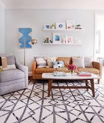 99 Fresh Home Decor Reader Design Erins Family StyleMutt Your